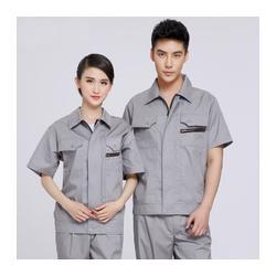 订工衣,天宝制衣(在线咨询),广州工衣图片