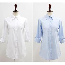 东莞T恤工衣、天宝制衣(在线咨询)、东莞T恤图片