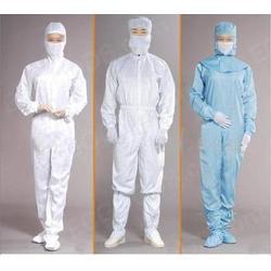 东莞防静电服厂、天宝制衣(在线咨询)、防静电服图片