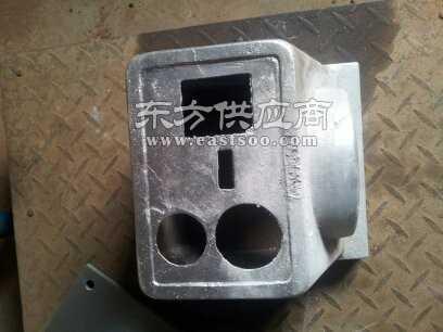 铝合金铸造 翻砂铸铜件 重力铸造超声波铸件 耐磨铝铸件