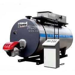 燃气锅炉工业燃气锅炉型号,工业燃气锅炉,力威锅炉图片