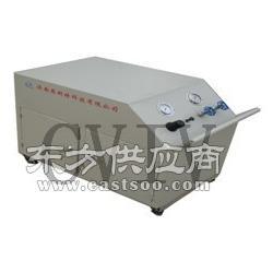 思宇氮气压缩机 CVIV-DQ-50图片