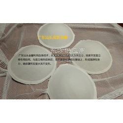 长期供应内衣直立棉专用胶网图片