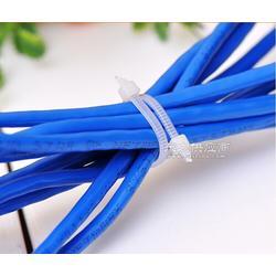 厂家供应高品质 尼龙扎带5x650MM 束带线图片