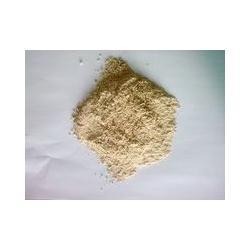 DSF 纤维合成抗裂防水剂图片