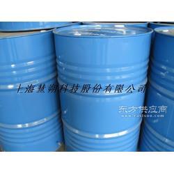 美孚放电加工用碳氢溶剂油EXXSOL D110图片