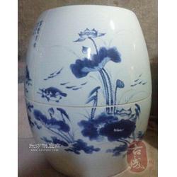 活瓷能量养生翁 排毒负离子养生缸 陶瓷汗蒸缸图片
