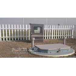 2pps泵站图片