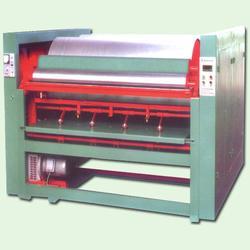 编织袋印刷机|岷县编织袋印刷机|国华机械质量完美(优质商家)图片