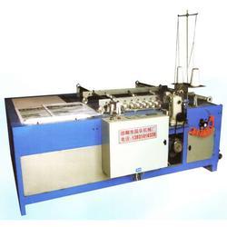 国华机械实力圈粉(图) 编织袋封口机哪里有 怀柔编织袋封口机图片