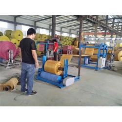 邯郸市国华机械厂|邵阳布卷印刷机厂|布卷印刷机图片