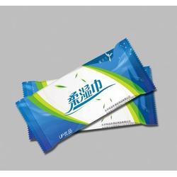 湿纸巾定做-洁源纸品(在线咨询)巴中湿纸巾图片