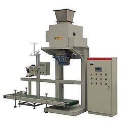 硫酸钾包装流程,硫酸钾包装,江苏福亿(查看)图片