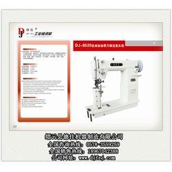 工业缝纫机厂家、工业缝纫机、?#24405;?#26426;器质量放心图片