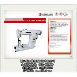 工业缝纫机,德佳机器质量可靠,工业缝纫机图片
