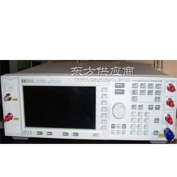 超优价 出售仪器 美国进口 安捷伦E4436B信号源图片