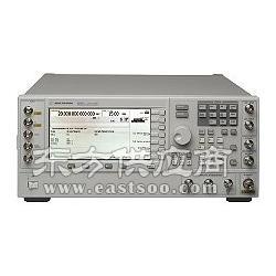 现货 超低价供应 Agilent/E8267C/信号发生器图片
