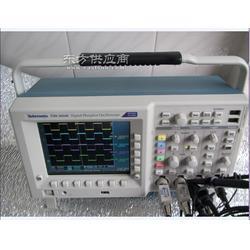 超低价/供应现货/泰克品牌/TDS3034C示波器图片