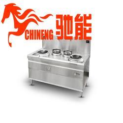 电磁大锅灶、驰能(在线咨询)、杭州电磁大锅灶图片