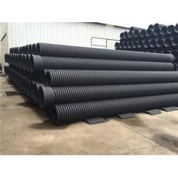 出售排污管|鲁禹管业|城阳排污管图片