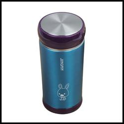 不锈钢保温杯多少钱-蓝海迪工贸(在线咨询)天津不锈钢保温杯图片