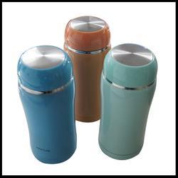 不锈钢保温杯生产商、不锈钢保温杯、蓝海迪工贸款式多样(查看)图片