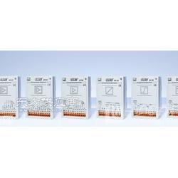 AE101放大器图片