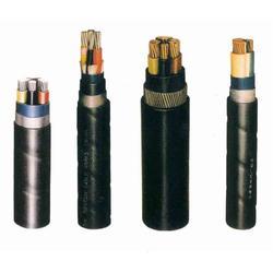 阻燃软电缆,天康销售(在线咨询),阻燃软电缆图片