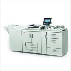 柯美复印机,百盈科技(在线咨询),咸宁市复印机图片