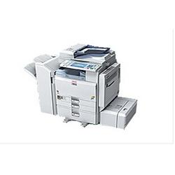 百盈科技(图)_打印机销售地址_随州市打印机销售图片