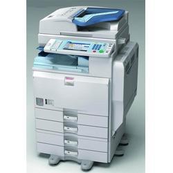 百盈科技(图),出租复印机,黄冈复印机图片