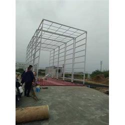 全封闭冲洗设备公司|【捷成环保】|郑州信阳全封闭冲洗设备图片
