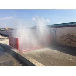 工地洗车槽哪儿有卖|【捷成环保】|武汉黄冈工地洗车槽图片