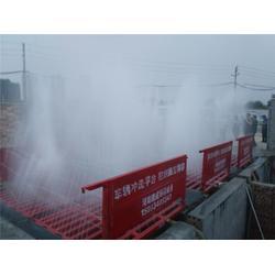 工程洗轮机厂家,郑州禹州工程洗轮机,【捷成环保】(查看)图片