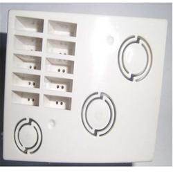 塑邦威,耐低温PC耐候,耐低温PC图片
