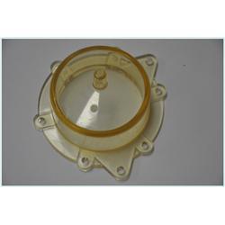 塑邦威、结晶改性PEI塑料、改性PEI塑料图片