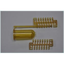 塑邦威高可靠性 GF30%PEI工程塑料 PEI工程塑料图片