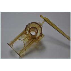 美国PEI工程塑料_塑邦威(在线咨询)_工程塑料图片