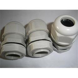 滑板高温塑料|塑邦威高品质(在线咨询)|高温塑料图片