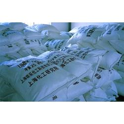苏州耐高温塑料,替代进口高温塑料-塑邦威厂家直销图片