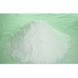 塑邦威现货供应 供应优质PA9T-PA9T图片