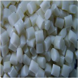 加纤塑邦威 pc加纤新料-pc加纤图片