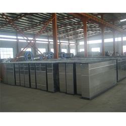上海暖通工程、白铁通风管道加工、闵行区白铁通风管道图片