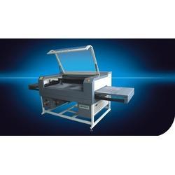 鄂州激光切割机,恩维激光(推荐商家)图片