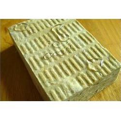 岩棉板联系人|玻璃棉制品(在线咨询)|岩棉图片