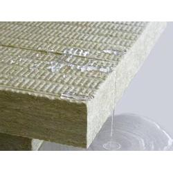 岩棉板(图)、玻璃棉板厂家、玻璃棉图片