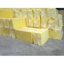 外墙憎水岩棉板(图)|离心玻璃棉条代理|离心玻璃棉图片