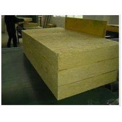 低密度岩棉板厂-玻璃棉卷毡(在线咨询)岩棉图片