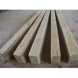 竖丝岩棉条复合水泥板价格|外墙玻璃棉板复合板|复合板图片
