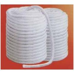 硅酸铝纤维绳质量如何?|硅酸铝保温绳价格|硅酸铝纤维绳图片